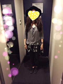 広島での旅行ファッションコーデ①*2泊3日《女子旅 国内